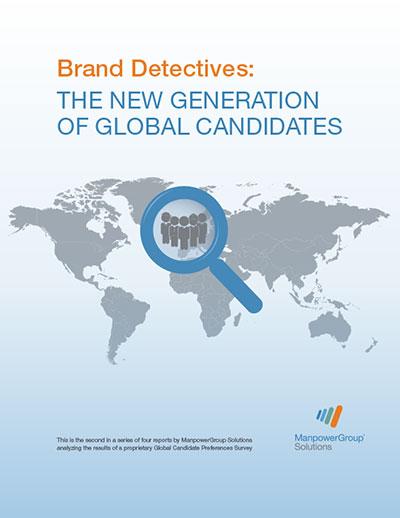 global branding essay