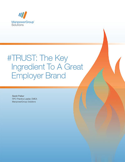 """research papers on brand trust Paper & forest products and """"a brand that i can trust"""" were the top engendering deeper customer trust finally, do it now our research."""