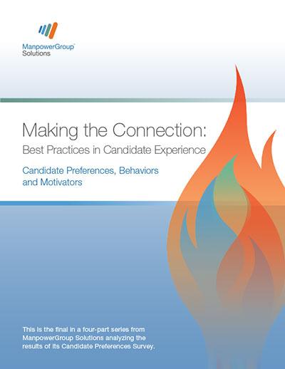 Branding topics research paper